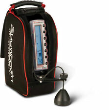 MARCUM TECHNOLOGIES SHWD-5.6 MARCUM SHOWDOWN 5.6 DIGITAL SONAR SYSTEM