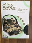 cozy+cover+camo+infant+carrier+cover