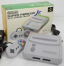 Super Famicom Jr Console System Nintendo Tested Ref SC10115898