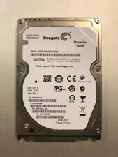 SEAGATE MOMENTUS 2.5 INCH 750GB 7200 RPM 16MB ST9750420AS INTERNAL HARD DRIVE