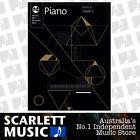 AMEB Piano Grade 1 Series 17 Book *BRAND NEW*