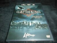 SALE!!  The Gathering (Complete TV Mini-Series) *BRAND NEW/SHIPS FREE* (DVD)