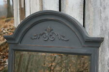 DIY shabby chic appliques furniture appliques architectural mouldings onlays