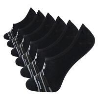 +MD 6 Pack Womens Bamboo Ankle Socks Non-Binding Wide Dress Socks Moisture Wicking Ultra Soft Quarter Socks