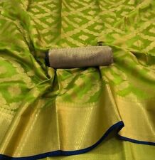 indian bollywood designer sarees