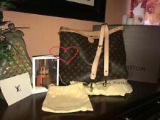 Louis Vuitton Delightful
