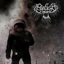 Oranssi Pazuzu - Muukalainen Puhuu CD - SEALED Psychedelic Black Metal Album