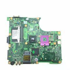 V000138400 Toshiba Satellite Pro L300 motherboard 6050A2170401-MB-A03 SATA dvd