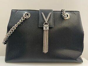 Valentino Bags Divina Tote Bag REF BAG113~