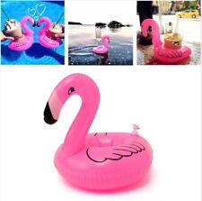 Sunnylife Inflatable Drink Holder - Flamingo