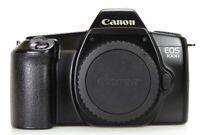 Canon EOS 1000 -Testé et Garantie 6 Mois- ((Réf#X-360))