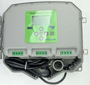 Kichler 15DC300 Low Voltage Landscape Fixture LED Light Controller