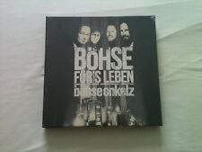 Vinyl Schallplatten Aus Deutschland Als Box Set Sammlung Böhse