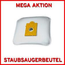 10 Staubsaugerbeutel Siemens Super SX VS 01 G 100 - 01 G 999 Filtertüten