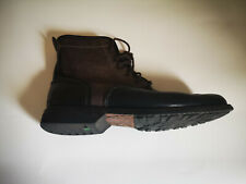 Mens Brown Timberland keepers Leather Ankle Boots  7.5 W