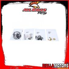 26-1708 KIT REVISIONE CARBURATORE Suzuki GSX1100G 1100cc 1991-1992 ALL BALLS