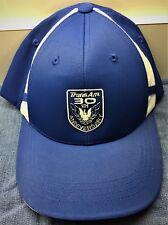 1999 Pontiac Firebird Trans Am 30th. Anniversary Hi-Quality Sport-Tek Hat