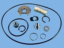 K03-073 Turbo Repair Rebuild  kit Kits Audi A4 quattro 190HP 1.8L/4 06B 145 703B