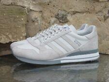2014 Adidas X Neighbourhood ZX 500 UK11 / US11.5 White Grey Rare NBHD Originals