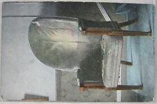 1908 George Washington Chair Alexandria Washington Lodge VA
