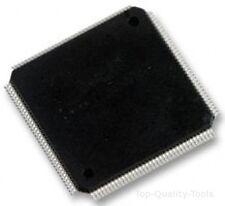 FPGA, 1280 Luts, 1.2 v, Hx, 144tqfp parte # entramado semiconductores ice40hx1k-tq144