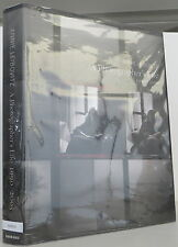ANNIE LEIBOVITZ A Photographer's Life INSCRIBED FIRST EDITION
