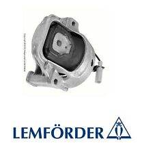 Audi A4 A5 Q5 2.0-Liter Right Side Engine Mount Lemforder 8R0199381AK