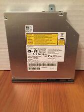 DELL VOSTRO A860 DVD/CD Rewriteable Drive - AD-7580S