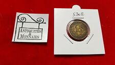 ALLEMAGNE - PIECE DE 10 REICHSPFENNIG 1935 F - REF00005302
