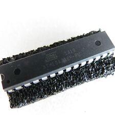 ATMEL ATMEGA 328 P-PU AVR Mikrocontroller Flash:32kx8bit EEPROM:1024B SRAM:2048B