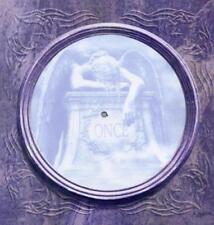Nightwish - Once (NEW 2 VINYL LP)