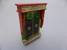 Siemens SIMATIC S5 EPROM 6ES5 375-0LA21