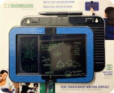 Boogie Board Dashboard Electronic Writing Tool eWriter with Stylus and Holder