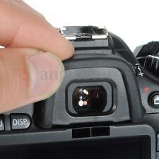 Rubber EyeCup DK 23 For Nikon D100 D200 D300 D50 D70s D40 D40x D60 D80 D90 D3000