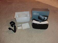 Samsung Gear VR Virtual Reality Brille, OVP&NEU, 2 Jahre Garantie