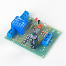 Liquid Level Controller Sensor Module Water Level Detection Sensor DE