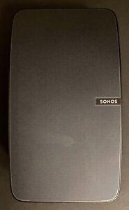 Sonos Play 5 Home Smart Speaker Generation 2 Model S100 Black