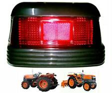 Kubota Tractor L2808 3408 Assy Rear Lamp Tail Light Tail Lamp Ta 040 30025