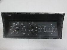 Contachilometri Fiat Panda dal 1986 al 1993 Fire   [2448.17]