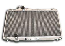 Radiator For 2012-2015 Honda Civic 1.8/2.4 DPI 13221 HPR805