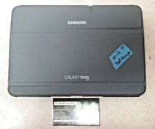 Samsung Galaxy Note 10.1 SCH-1925 (NOT WORKING) AS IS, FREE SHIPPING!