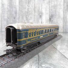 MÄRKLIN 346/2J  - H0 - Speisewagen - CIWL - 346/2J - #Ab30366