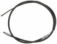 Bruin Brake Cable 95949 Rear Audi fits 00-01 TT MADE IN USA