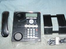 Avaya 1608-I IP Display Phone (700458532) refurb A stock