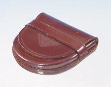 Rollei F&H Etui case 4.5x4cm - (30653)