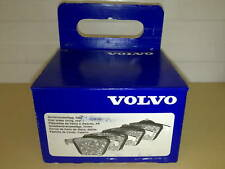 GENUINE VOLVO XC90 REAR BRAKE PADS KIT 30793093 BRAKES