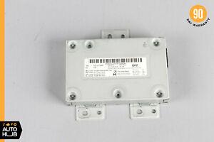 03-09 Mercedes W211 E320 E350 E550 Communication Interface Module 2048708026 OEM