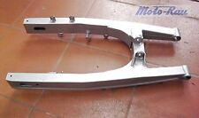 APRILIA TUAREG WIND 600 1988 1989 difendo RUOTA POSTERIORE difendo rear fork forcella