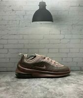Nike Air Max Axis Womens Size 9 Running Training Sneakers AA2168 200