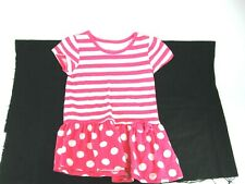 HEALTHTEX 24 MONTH DRESS (GENTLY PREOWNED)